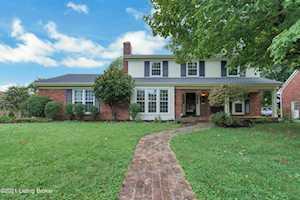 508 Brookstone Way Louisville, KY 40223
