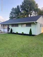 4905 Preston Dr Louisville, KY 40213