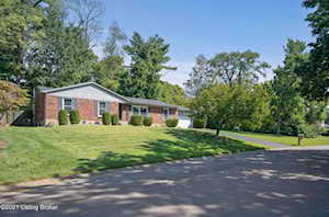 7507 Maria Ave Louisville, KY 40242