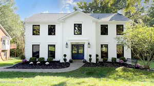6107 Tidewater Ct Prospect, KY 40059