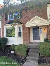 211 Sycamore Dr Louisville, KY 40223