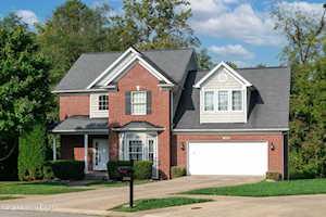 13306 Harris Ridge Ct Louisville, KY 40223