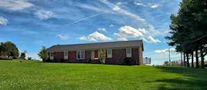 122 Sugar Creek Rd Lancaster, KY 40444