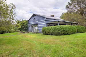 114 Pacer Rd Wilmore, KY 40390