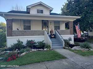 1414 Woody Ave Louisville, KY 40215