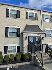 102 Middletown Square Louisville, KY 40243