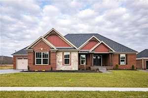 1003 Withers Way Sellersburg, IN 47172