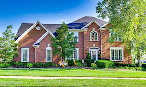 1313 Isleworth Dr Louisville, KY 40245