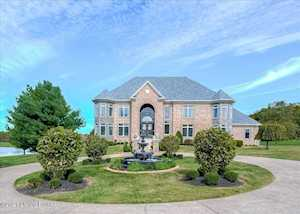 15504 Crystal Valley Way Louisville, KY 40299