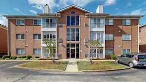 3721 Bardstown Rd #409 Louisville, KY 40218