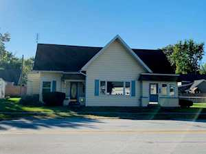 303 S Main Street South Whitley, IN 46787