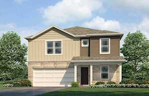 8102 Trailstay Dr Camby, IN 46113