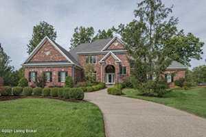 1700 Landmark Pl Louisville, KY 40245