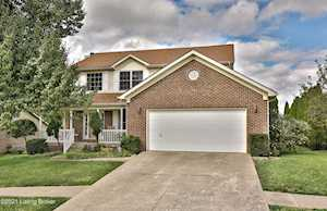 122 Lincoln Station Dr Simpsonville, KY 40067