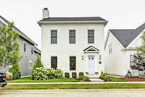 6410 Saint Bernadette Ave Prospect, KY 40059