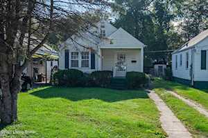 612 Inverness Ave Louisville, KY 40214