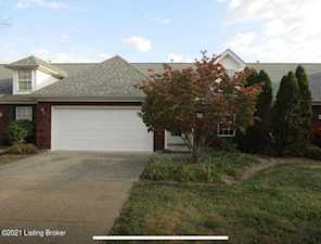 6607 Woods Mill Dr Louisville, KY 40272