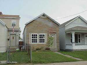2933 Alford Ave Louisville, KY 40212