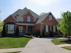 15113 Chestnut Ridge Cir Louisville, KY 40245