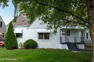 229 Gheens Ave Louisville, KY 40214