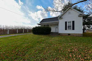 4735 State 590 Hwy Lancaster, KY 40444