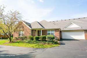 10639 Wemberley Hill Blvd Louisville, KY 40241