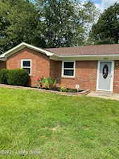 1011 Andle Ct Louisville, KY 40214