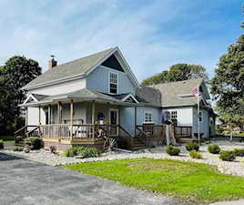 2857 W 800 S South Whitley, IN 46787