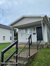 914 S Jackson St Louisville, KY 40203