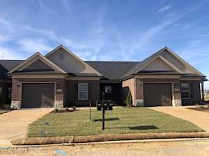 9512 Clubview Dr Louisville, KY 40291