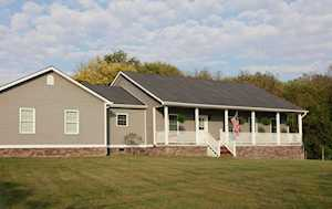 1778 Elkin Station Rd Winchester, KY 40391
