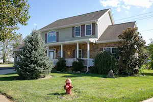 115 Independence Ct Danville, KY 40422