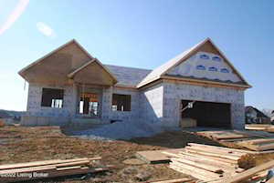 1700 Meremont Ridge Rd Louisville, KY 40245