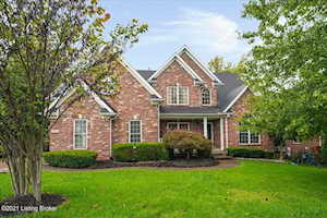 13005 Willow Forest Dr Louisville, KY 40245
