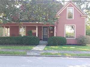 228 Richmond Ave Nicholasville, KY 40356