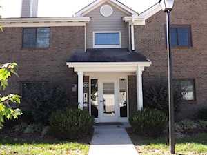 400 Ethridge Ave #104 Louisville, KY 40223
