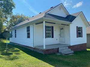 109 W Buford Lancaster, KY 40444