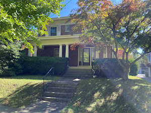 218 Desha Rd Lexington, KY 40502