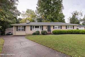 1608 Clearview Dr Louisville, KY 40222