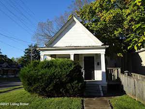 3333 Garland Ave Louisville, KY 40211