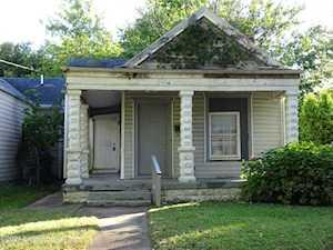 2238 Garland Ave Louisville, KY 40211