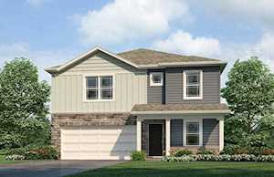 8227 Trailstay Dr Camby, IN 46113