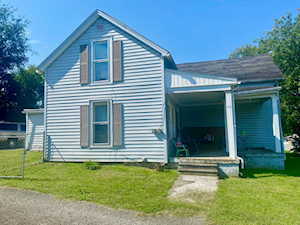 414 Earl Street Danville, KY 40422
