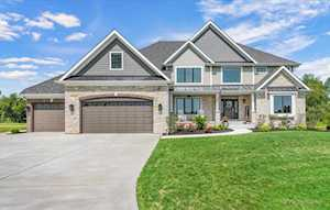 11307 Musgrave Parkway Huntley, IL 60142