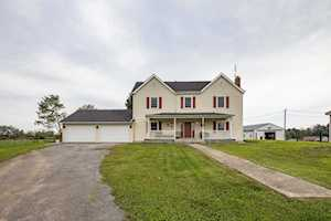 4505 Winchester Rd Mt Sterling, KY 40353