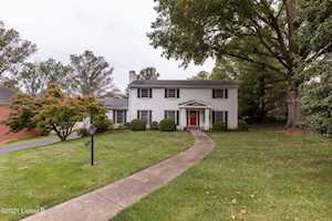 6914 Wythe Hill Circle Louisville, KY 40059