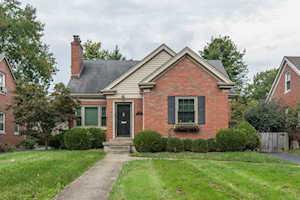 324 Colony Blvd Lexington, KY 40502