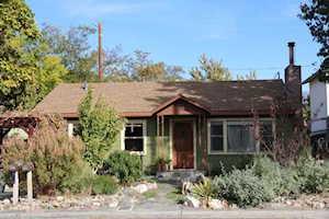 236 N Second Street Bishop, CA 93514