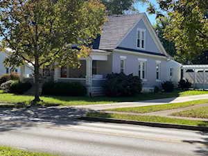 408 College St Somerset, KY 42501