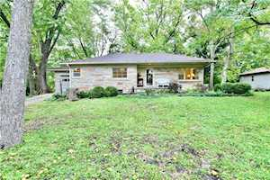 3841 S Sherman Dr Indianapolis, IN 46237